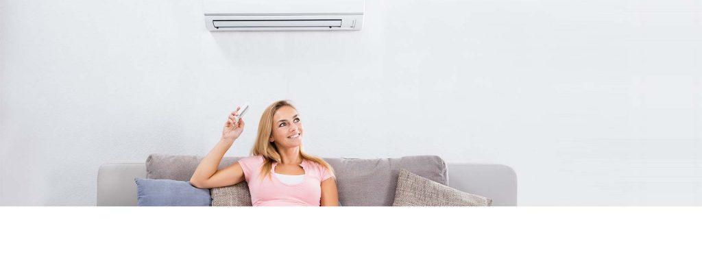 Air Conditionier Repairs