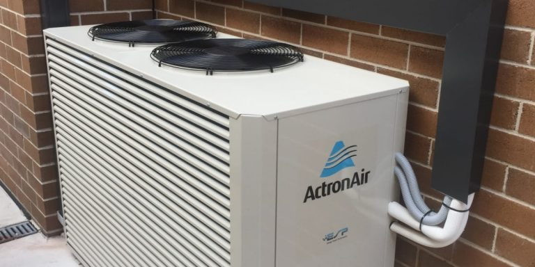 Is Your Air Conditioning System Malfunctioning? | Swift Air