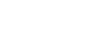 Swift Air Conditioning Installation Sydney