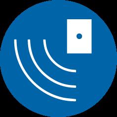 Motion Sensors Option